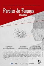 Espace La Risée/ Paroles de Femmes