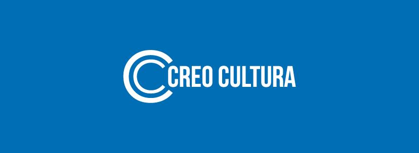 Creo Cultura