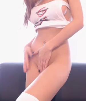 Hard Porno  Sikiş izle Porno İzle Sex İzle Türk Porno