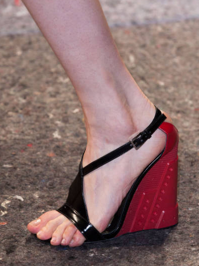 PRADA-Elblogdepatricia-shoes-zapatos-calzado-scarpe-fall2014