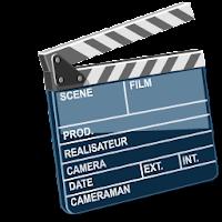 10 Daftar Film Indonesia Terbaik dan Terkeren   NeedsIndex.com