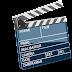 Daftar Film Barat Terbaik 2014 (Film Bioskop Terbaru)