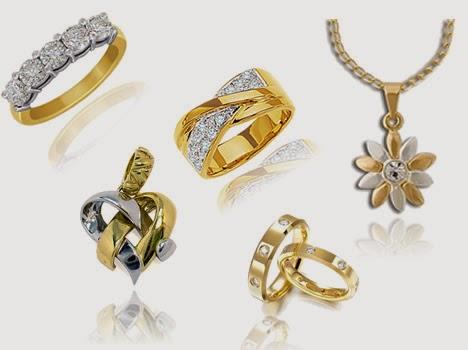 joias-de-ouro