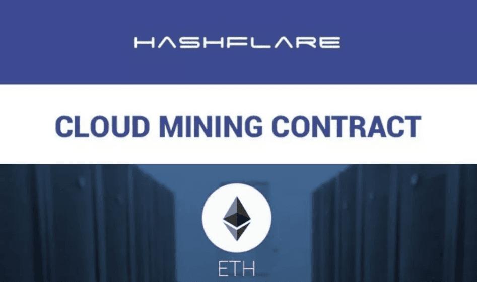 free cloud mining sites