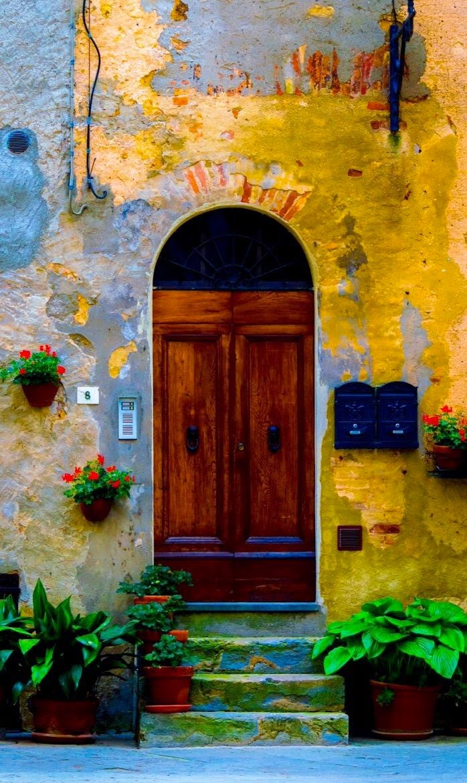 MORE BEAUTIFUL EUROPEAN DOORS & RETRO KIMMER\u0027S BLOG: MORE BEAUTIFUL EUROPEAN DOORS