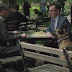Comic-Con: veja trailer da 4ª temporada de Person of Interest