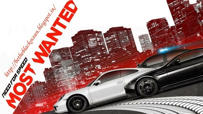 how to get unlimited money in nfs most wanted