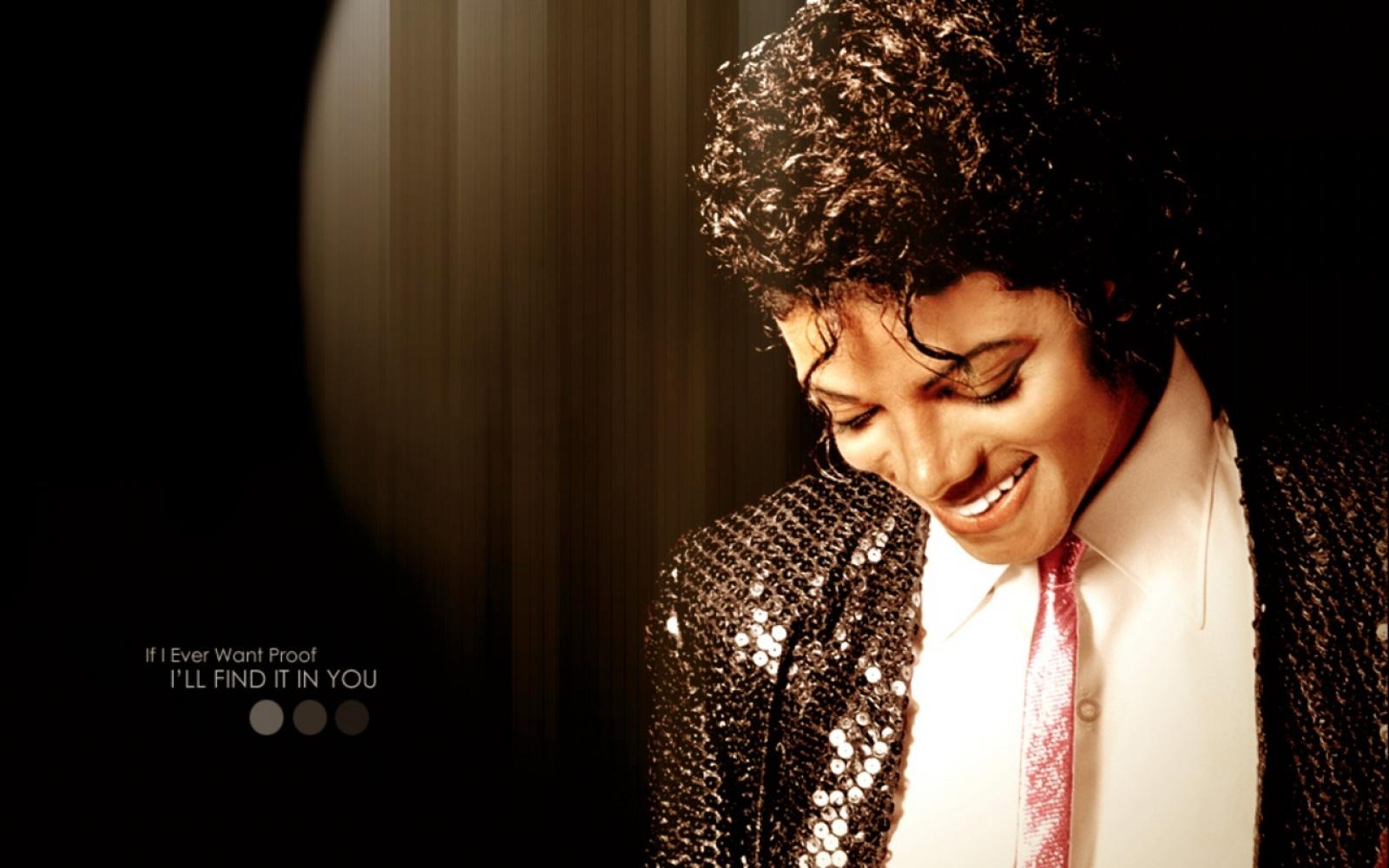 http://1.bp.blogspot.com/-JlS8Te8qcOA/TtaLY1-6rzI/AAAAAAAABQs/NQ_bRKoXF9g/s1600/ws_Young_Michael_Jackson_1600x1200.jpg