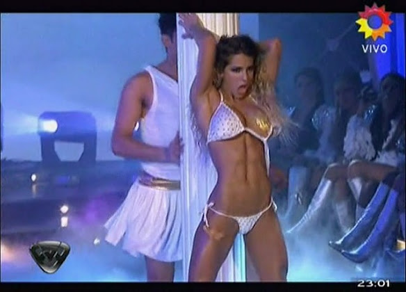 Hand job, strip dancing girl nude gif fucking hot!