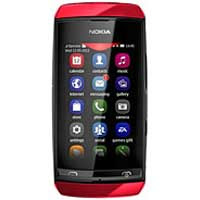 Nokia Asha 306 Price in Pakistan