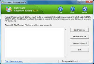 password recovery, forgotten passwords recovery, lost passwords recovery, password recovery software, recover passwords, product key microsoft windows, product key microsoft offoce, recover forgotten password, recover lost password