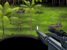 Köy Koruyucusu 4 Oyunu