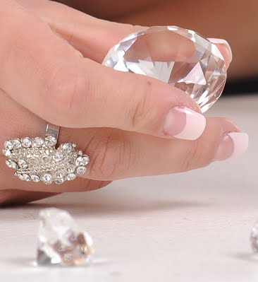 l l nails in style prijzen rh llnailsinstyle blogspot com
