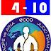 EUROPA Vs ASIA - JUDO TEAM CHALLENGE 2014. <BR>Sábado 25 de enero en Tyumen (Rusia)