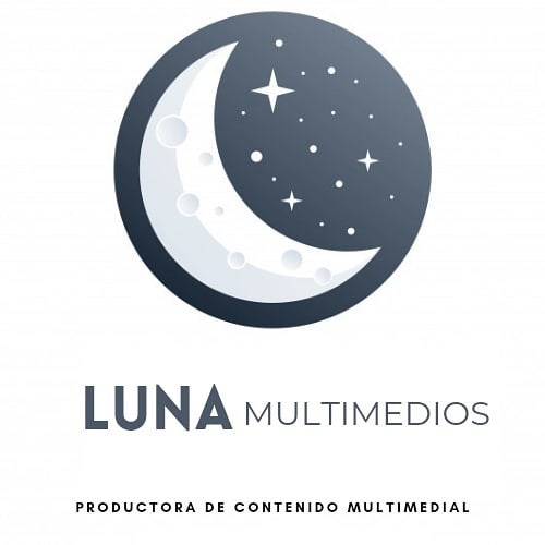LUNA MULTIMEDIOS