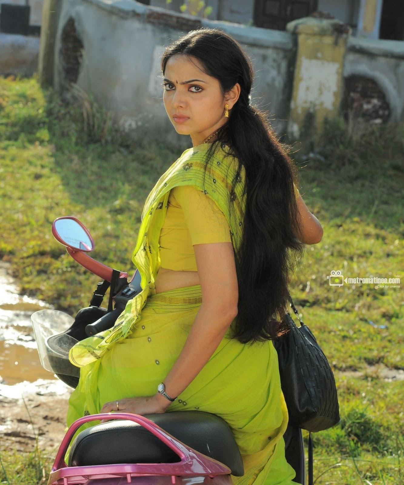 Actress photos, Telugu and Photo displays on Pinterest