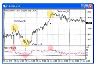 Aktienoptionen bewertung bild 10