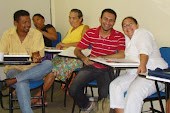 Saúde define plano de ação contra DST/AIDS para terreiros no PI