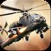تحميل لعبة Gunship Battle للايفون والايباد وبرابط مباشر