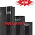 UPS 200kVA DELTA DS3200