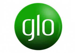 How I Got 6GB For N1,500 only on Glo - Works on All Devices