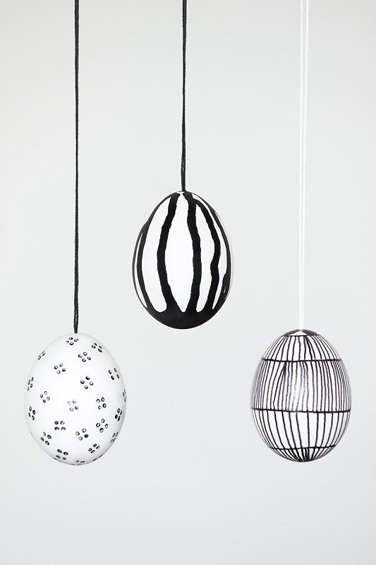 bildsch nes dreierlei plus zwei. Black Bedroom Furniture Sets. Home Design Ideas