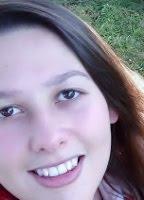Daiane Silva