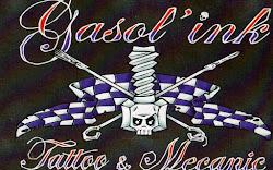 Gasol'ink