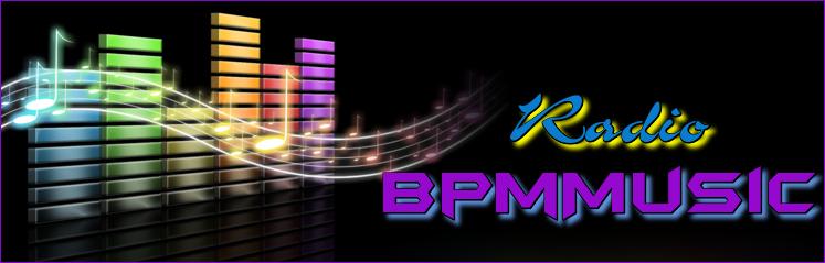 ...:::RadioBpmMusic:::...