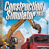 Construction Simulator 2015 İndir - Full Tek Link + Torrent