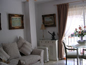 2 Bed Apartment  135K