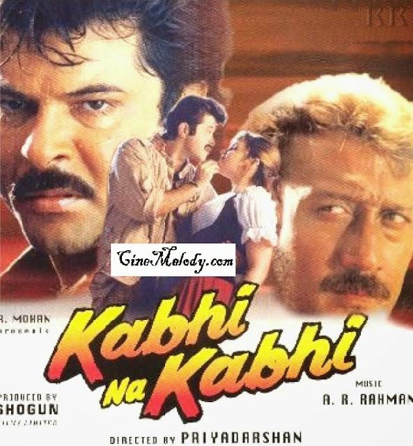 Kabhi Na Kabhi  1998