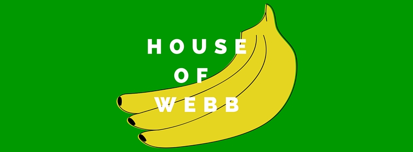 House Of Webb
