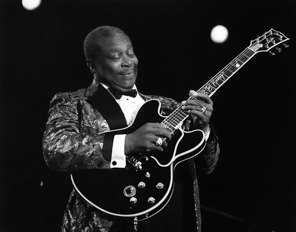 reason to believe rip b b king. Black Bedroom Furniture Sets. Home Design Ideas