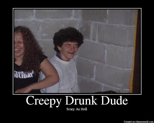 CreepyDrunkDude.png