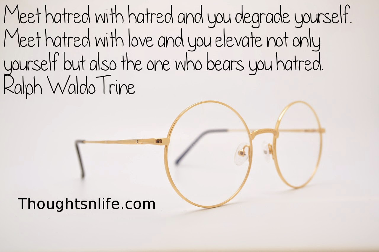 meet-with-love-love-quotes-ralph-waldo-personal-growth