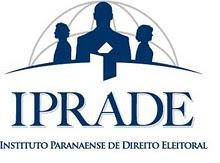 Instituto Paranaense de Direito Eleitoral - IPRADE