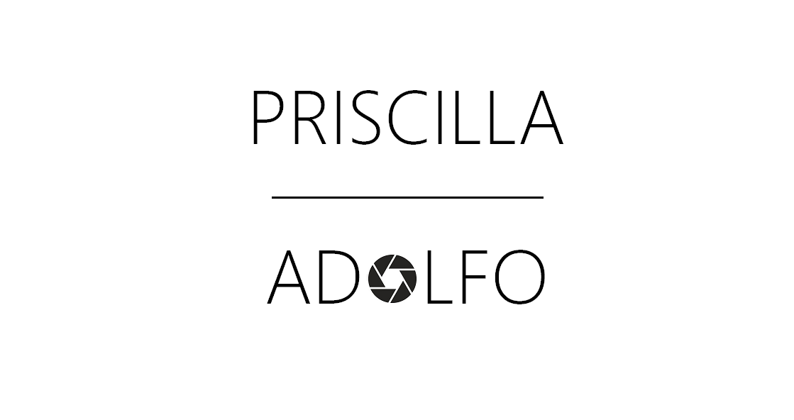 Priscilla Adolfo