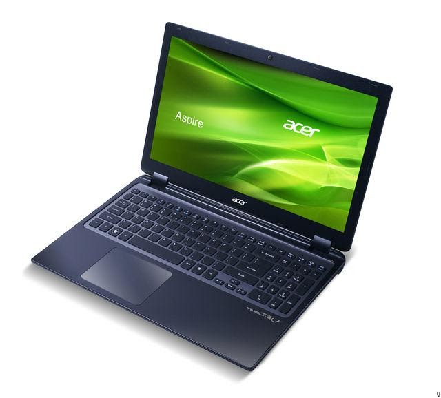Download Driver Wifi Notebook Acer Aspire One D270