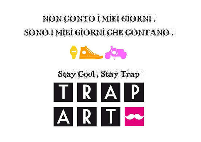 moda_trap_art_positano