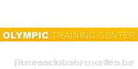 fitness centrum club Brussel OLYMPIC TRAINING CENTER KOEKELBERG
