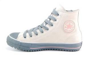 hedzacom+converse+modelleri+%2812%29 Converse Ayakkabı Modelleri