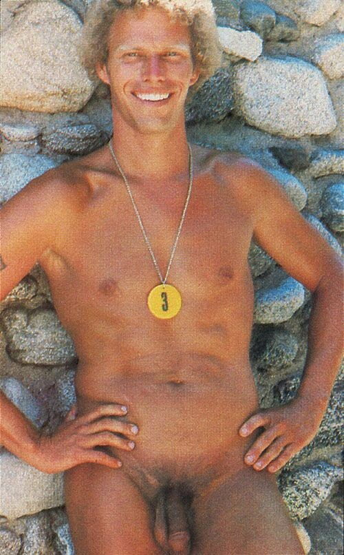 Mr nude canada — img 9