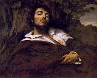 Dostoevskij, idiota, bellezza, Mysken