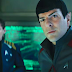 Primeiro trailer de 'Star Trek: Sem Fronteiras'