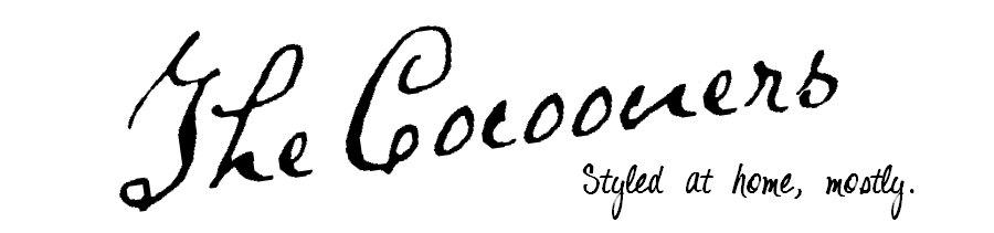 Cocooners