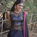 Telugu Actress Twinkle  Latest Hot Stills (34)