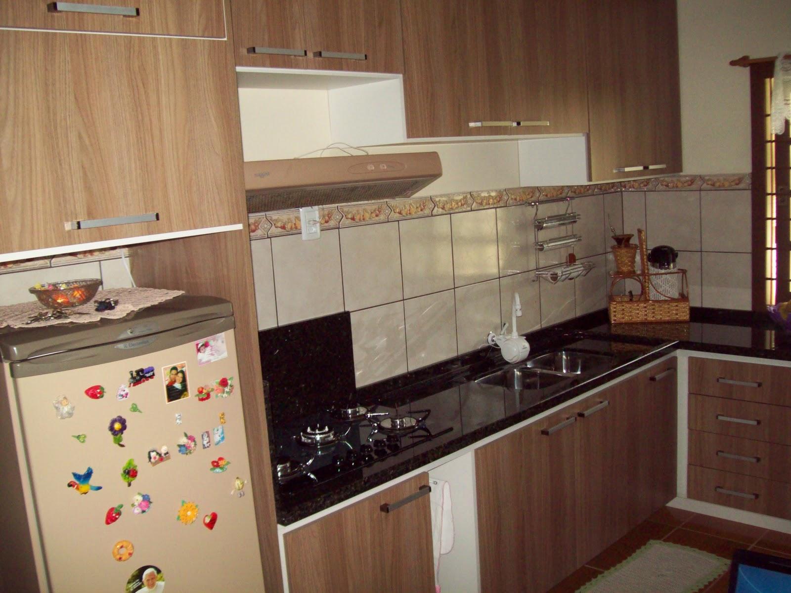 #A7242A MG Móveis Sob Medida: COZINHA SOB MEDIDA 1916 Janela De Aluminio Sob Medida Rio De Janeiro