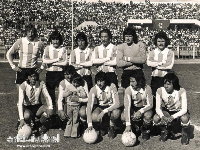 Fotos del club deportivo el nacional ecuador 36