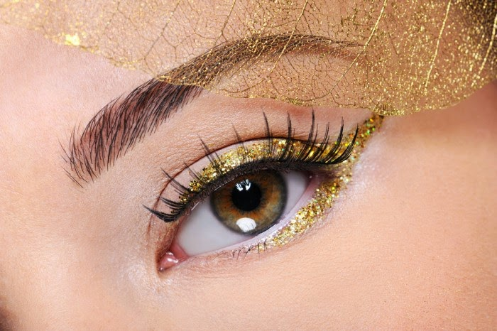 eyebrow care tips, eyebrow care tips in urdu
